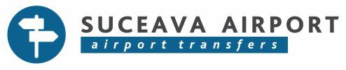 Suceava Airport Transfers